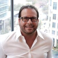 Phillip Clifford reviews Bellmedex