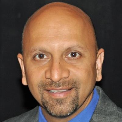 Rajeev Patel Reviews Bellmedex