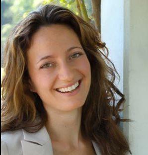 Dr Heidi Fennell Reviews Bellmedex