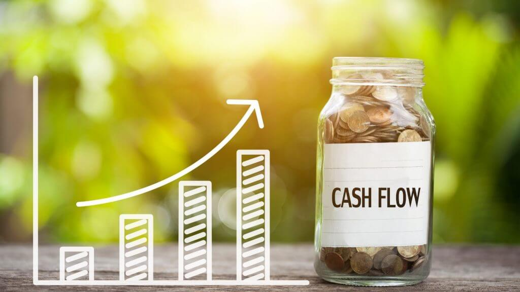 6 Proven Ways to Boost Your Practice Cash Flow