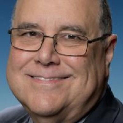Dr David I Levenson MD Reviews Bellmedex