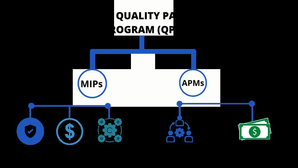 macra quality payment program